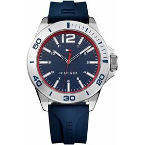 Relógio Tommy Hilfiger 1791261