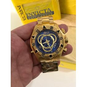 9e1e6b8916a Relogio Invicta Original - Relógio Invicta Masculino em Juiz de Fora ...