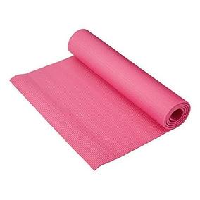 Body Fit Tapete De Yoga en Mercado Libre México da66e09c83ed