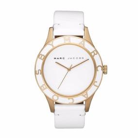 Reloj Marc Mujer Tienda Oficial Mbm1098