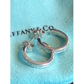Aretes Tiffany 1837