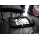 Samsung Corby Wifi En Caja