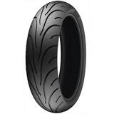 Cubierta Michelin 130 70 17 Pilot Street Twister - Fas Motos