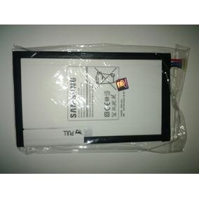 Bateria Tablet Samsung Tab 3 T310 T311 -4450 Mah