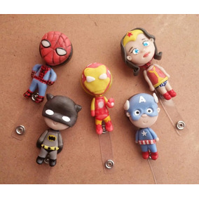 Flexible Pasta Superheroes Avengers Mayoreo Yoyo Portagafet htrCxBsQd
