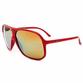 Oculos Absurda Liberdade De Sol - Óculos no Mercado Livre Brasil 052746bb65