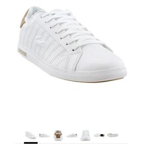Zapatos Lacoste En Calzados Vendo Mercado Libre Ecuador f6gb7yvYmI
