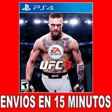 Juegos De Pelea Ps4 Consolas Y Videojuegos En Mercado Libre Argentina