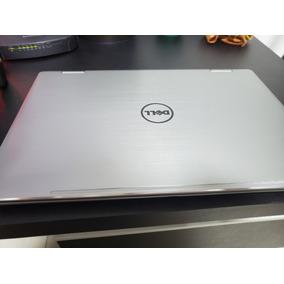 Dell Inspiron 15 Serie 7000 Modelo 7579