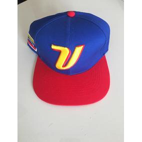 ae089660d45b8 Gorras De Venezuela Originales Beisbol - Accesorios de Moda en ...