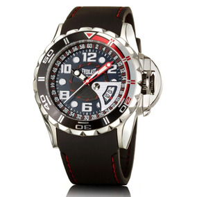 c72c4b21293 Relógio Everlast no Mercado Livre Brasil