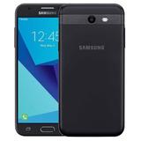 Celular Samsung Galaxy J3 Prime 4g Lte 16gb