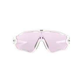 4ca6d3865f282 Oculos Oakley Pirata - Beleza e Cuidado Pessoal no Mercado Livre Brasil