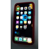 iPhone Xr 64gb - Vermelho