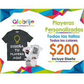 939856e2af11e Impresiones En Playeras (serigrafia) Al Mayoreo Y Menudeo. Baja California  · Playeras Personalizadas