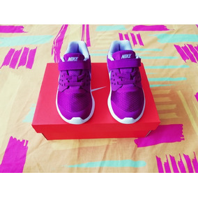 29dec4317840e Nike Downshifter 7 Niño - Ropa y Accesorios en Mercado Libre Perú