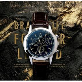 694576d1e6e Relógio Roxy Sassy Frete Gratuito! - Relógios no Mercado Livre Brasil