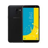 Samsung Galaxy J6 (2018) J600g Dual Sim 32gb 2gb 5.6-inch Lt