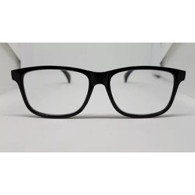 Óculos Para Leitura Com Estojo Portátil   2,50d - Óculos no Mercado ... f5e87b4894