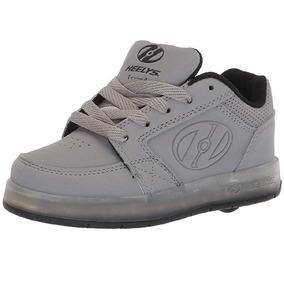 HeelysHeelys Premium Zapatillas De Tenis Para Niños 26cm
