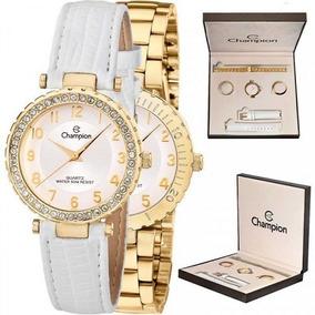db2d88e0734 Pulseiras De Metal Para Relógio Champion Troca Pulseiras - Relógios ...