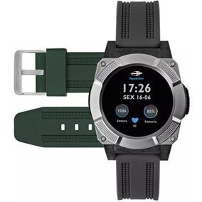 4750a2804158c Relógio Mormaii Touch Screen Original - Relógios no Mercado Livre Brasil