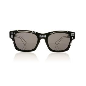 Óculos Réplica Primeira Linha Dior - Óculos no Mercado Livre Brasil 82816a2fca