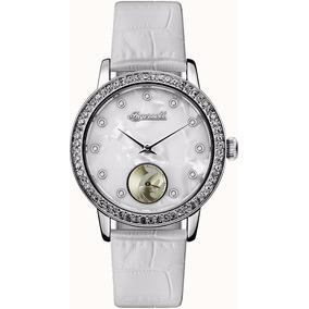 Reloj Ingersoll Disney Id00701 33mm * Jcvboutique*