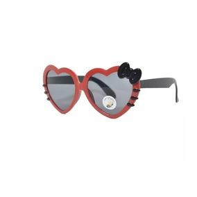 Óculos De Coração - Óculos no Mercado Livre Brasil 5912dcc800