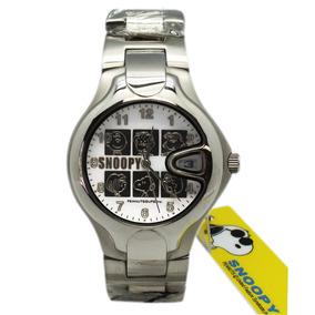 0d0cf7c37d57 Reloj Marca Cyma Amig Sonomatic - Relojes de Hombres en Mercado ...