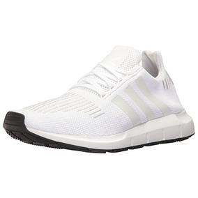 2d2be4c6da Zapato Adidas Original - Ropa Interior al mejor precio en Mercado ...