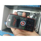 Motorola Rokr Em30. Libre Negro. $1499 Con Envío.