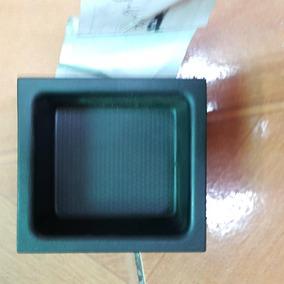Mat- Mopar Original 68032907aa