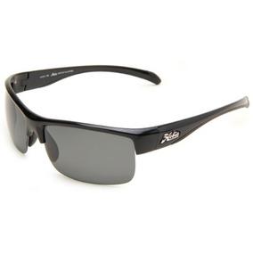 9849b49140c Hobie Rockpile Gafas De Sol Rectangulares Polarizadas