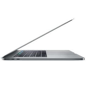 Macbook Pro Usado 13 I5 3,1ghz 8gb 256gbmod 2016 Vitrine