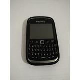 Blackberry 9320 Reparar O Repuestos