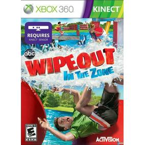 Xbox Kinect Destrabado Xbox 360 Juegos Infantiles En Mercado Libre