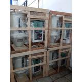 Secador De Material Plástico 25 Kg Para Injetora E Extrusora