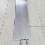 Mastro Kite Foil, Wind Foil, Surf, Sup, Wake Foil. Aluminio