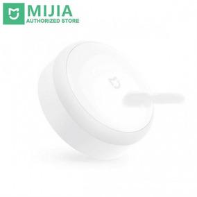 Sensor De Movimento Led Corredor Luz Noturna Controle Remoto