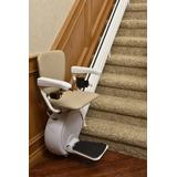 Cadeira Elevador Para Escadas Sul Acessibilidade