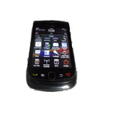 Celular Blackberry Torch 9800 Usado