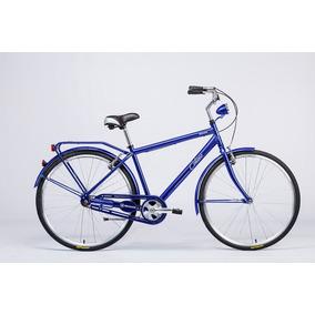 Bicicleta De Paseo Motomel Coliseo Rodado 28