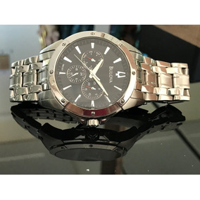 Relógio Bulova 96c107