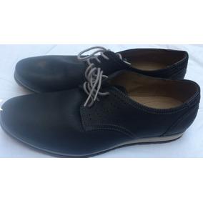 Zapatos Flexi De Remate  250 Nuevos en Mercado Libre México f2ba040ddc4b