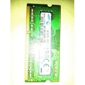 Memoria Ram Pc3l 4gb 1rx8 12800s 11-33-b4 Original
