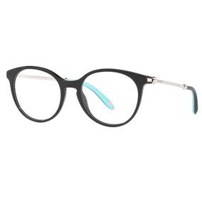 Oculos Redondo Falsificado Tiffany - Óculos no Mercado Livre Brasil ee7d5d97f4