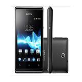 Sony C 1604