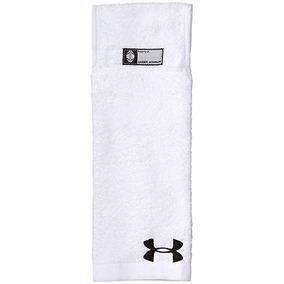 toallas gimnasio asics