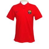 Camisa Polo Nike League Authentic no Mercado Livre Brasil 13644436f0b7e